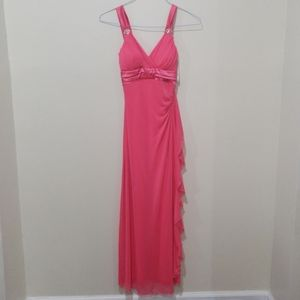 ❤ NWT! DEB DRESS, SIZE SMALL